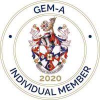 Logo Gem A