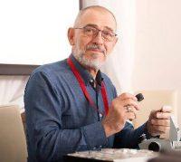 Jacek Ożdżeński