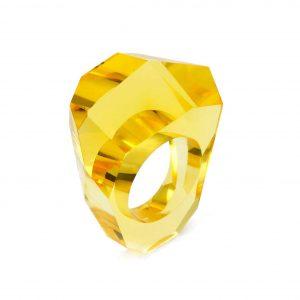 Ring A2 Jewelery