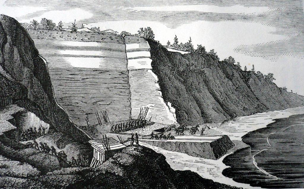 open-pit mining_pamnicken