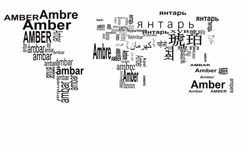 world_of_amber